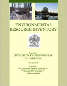 Environmental Resource Inventory