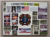 Livingston VFW