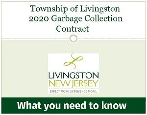 Garbage Collection Powerpoint Cover Slide: What you need to know