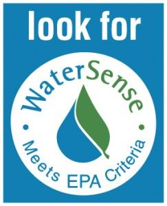 WaterSense Official