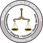 Municipal Court Logo